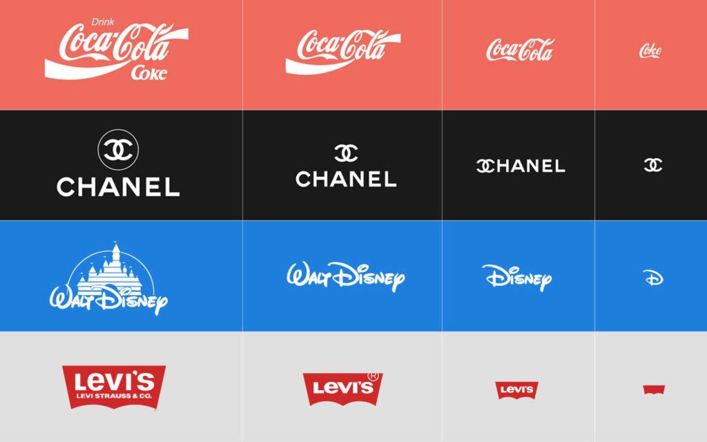 21st century graphic design trends ile ilgili görsel sonucu